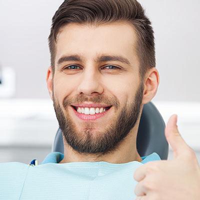 Oral Surgery San Jose