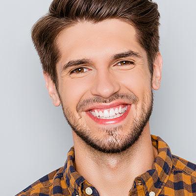 Periodontal Gum Treatment, Periodontist San Jose, CA